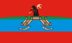 Туры в Рыбинск из СПб, <br> отдых в Рыбинске