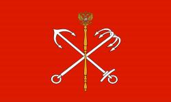 Туры в Санкт-Петербург и экскурсии в Петербурге
