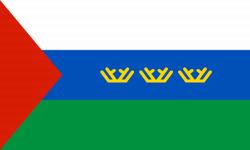 Туры в Тюменскую область из СПб, <br> отдых в Тюменской области