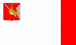 Туры в Вологодскую область из СПб, <br> отдых в Вологодской области