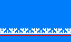 Туры в Ямало-Ненецкий автономный округ из СПб, <br> отдых в Ямало-Ненецком автономном округе