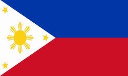 Туры на Филиппины из СПб, <br> отдых на Филиппинах