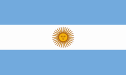 Туры в Аргентину из СПб, <br> отдых в Аргентине