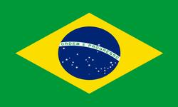 Туры в Бразилию из СПб, <br> отдых в Бразилии