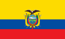 Туры в Эквадор из СПб, <br> отдых в Эквадоре