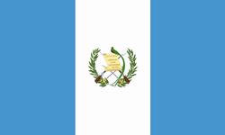 Туры в Гватемалу из СПб, <br> отдых в Гватемале