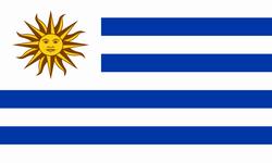 Туры в Уругвай из СПб, <br> отдых в Уругвае