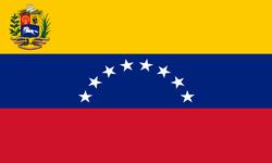 Туры в Венесуэлу из СПб, <br> отдых в Венесуэле